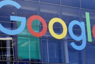 Google TV는 자녀 프로필을 추가하고 부모에게 더 많은 제어 기능, Telecom News 및 ET Telecom을 제공합니다.