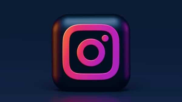 Instagram은 Clubhouse 및 종단 간 암호화의 경쟁자로 작동 할 수 있습니다.