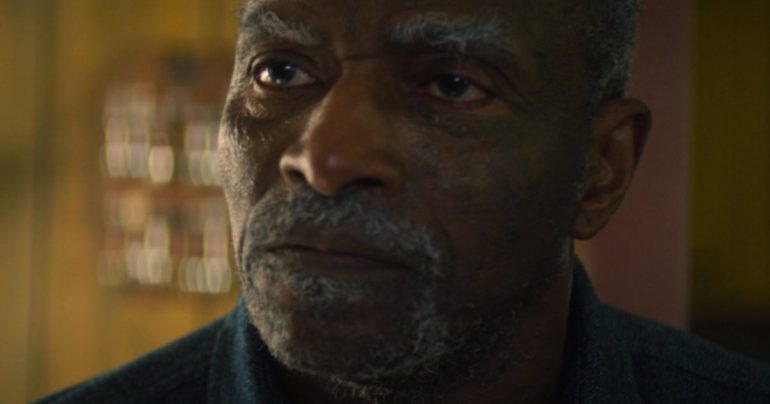 "Isaiah Bradley ""Falcon and the Winter Soldier""는 MCU를 강력한 방법으로 변경했습니다."