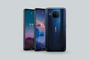 Nokia X20은 FCC 인증을 받았으며 4 월 8 일에 출시 될 예정입니다.