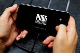PUBG Corporation, a subsidiary of Krafton, had said in November that it would be making a new game called PUBG Mobile India to circumvent the ban imposed last year. (REUTERS)