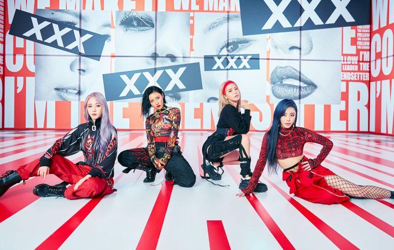 Spotify는 카카오와의 불화를 해결하고 제거 된 K-pop 노래를 되 찾습니다.