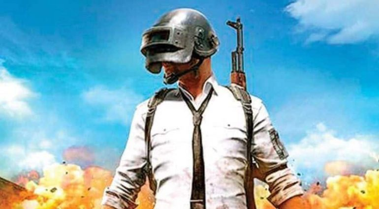 PUBG Mobile KR 1.3 Hundred Rhythms Version Released: Here's How to Download Game Through TapTap