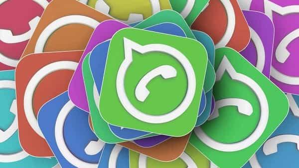 WhatsApp은 곧 iOS 및 Android 사용자를위한 WhatsApp 웹 베타를 소개합니다.