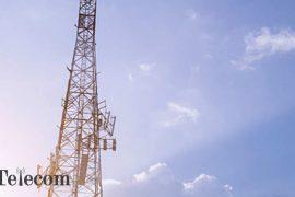 교통부는 전자 상거래 회사에 휴대폰 신호 부스터, Telecom News, ET Telecom 판매에 대해 몇 가지 경고를 내 렸습니다.