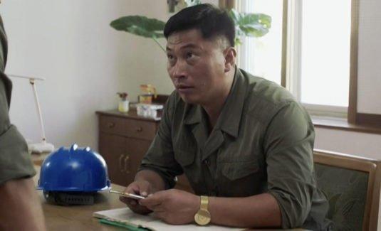 북한은 컴퓨터 게임 중독을 억제하고 새로운 단편 영화에서 기술을 밀어 붙이고있다