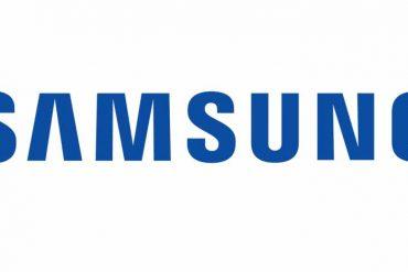 삼성은 디스플레이 시장에서 두 배 이상 성장하는 것을 목표로한다