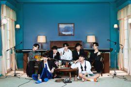 한국 음악 회사, 새로운 군사 연기법에 대한 불만 제기