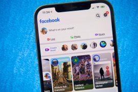 Facebook은 알고리즘에 대한 신뢰도를 높이기 위해 사용자에게 뉴스 피드에 대한 더 많은 제어 권한을 제공합니다.