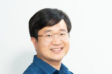 CJ ENM, 콘텐츠 판매 및 인수 담당 신임 이사 선임    뉴스