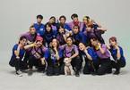 사파, 한국 문화의 날 개최