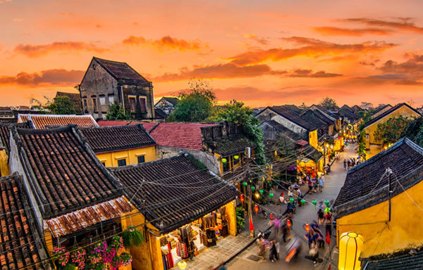 Hoi An ancient city to host Korean Cultural Day 2021