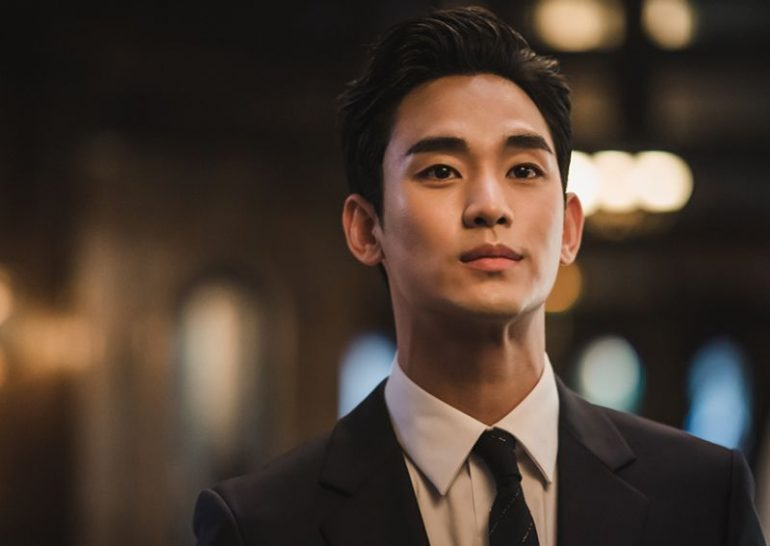 Kim Soo-Hyun is K-Drama's Highest Paid Actor: 8 Other Top-Earning Korean Stars