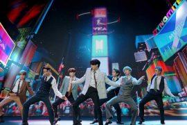 Crossing Cultures : K-Pop과 한국 드라마가 이집트를 폭풍에 몰아 넣는 방법