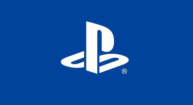 PlayStation Network, 글로벌 중단 후 서비스 복원 중