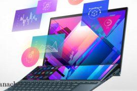 ASUS, 인도에서 Rs 2,39,990 이상으로 ZenBook Pro Duo 15 OLED 출시