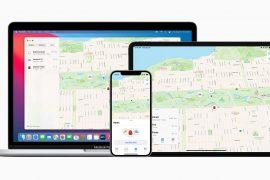 Apple은 iPhone으로 분실 한 제품을 쉽게 찾을 수 있도록합니다-최신 뉴스