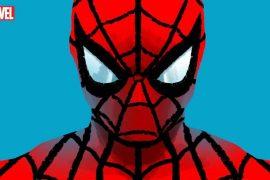"""Chip Zdarsky와 Mark Bagley가 """"Spider-Man : A Life Story""""를 위해 재결합"""