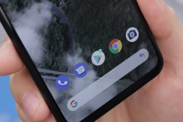 Google Will Not Allow Apps to Access Installed App Inventory on Android, New Developer Policy Shows