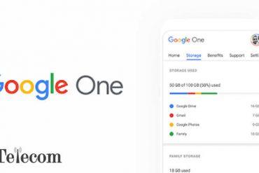 Google One은 ioXt, Telecom News 및 ET Telecom에서 인증 한 세계 최초의 앱 중 하나입니다.