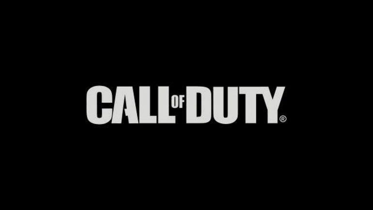 Modern Warfare vs Black Ops : 최고의 콜 오브 듀티 스토리는 무엇입니까?