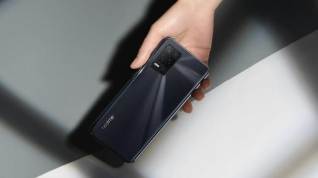 Realme 8 5G 출시 날짜가 발표되었으며 사양에는 90Hz 화면, 5000mAh 배터리가 포함됩니다.