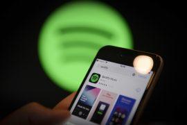 Spotify, 팟 캐스트 구독 서비스 출시