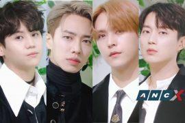 방탄 소년단 팬인 K-POP 레전드가 여전히 게임의 선두에있는 이유