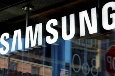 Samsung, Galaxy Fold 3, Galaxy Flip 3, Galaxy S21 FE, Samsung Unpacked, Samsung news,