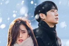 """출연진, 요약, 업데이트 : 제작중인 """"논란의 여지가있는""""KDrama 영화인 Snowdrop에 대해 알아야 할 모든 것"""