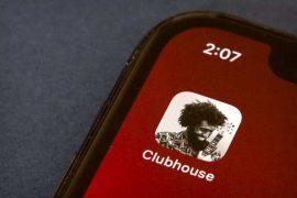 클럽 하우스, 이번 주 인도 출시 예정인 새로운 Android 앱 확장