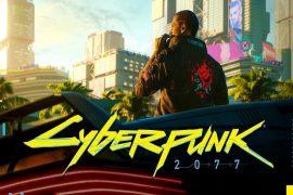 Cyberware는 Cyberpunk 2077에 투명성을 제공합니다!