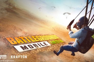 Beware! Fake Battlegrounds Mobile India APK link circulating online, don   t click or download it