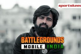 TSM Ghatak has shed more light on Battlegrounds Mobile India