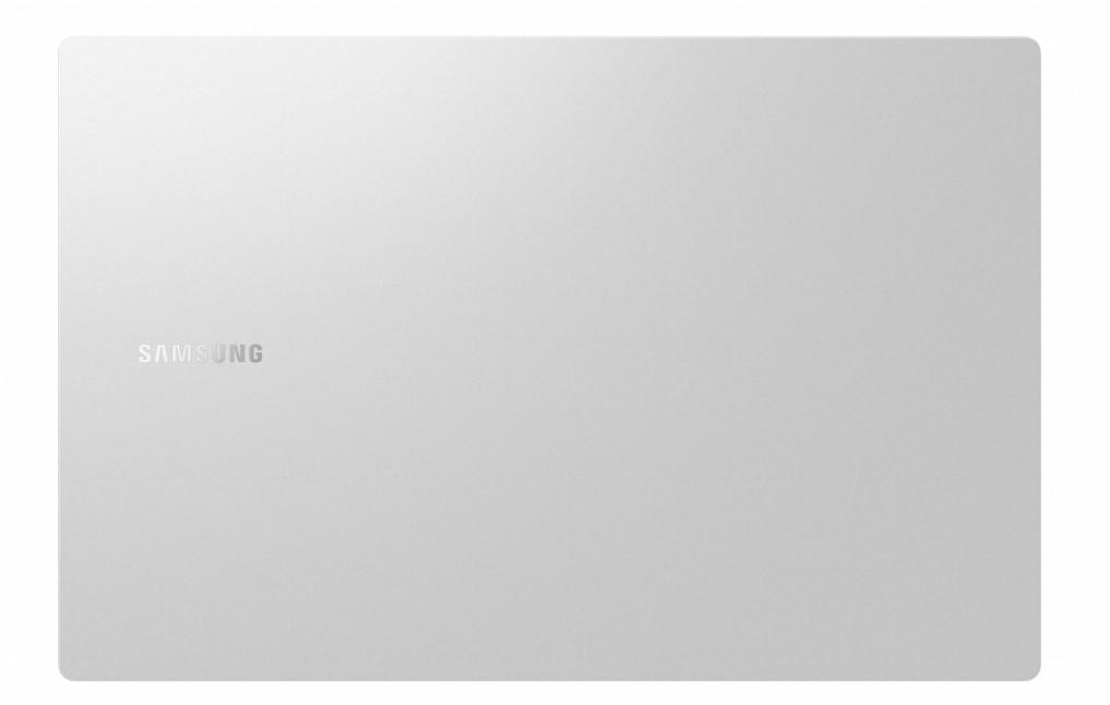 Samsung Galaxy Book Pro-사양 및 기능