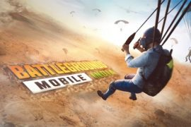 Battlegrounds Mobile India의 사전 등록이 열려 있습니다.  특별 보너스 확인