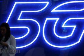COAI, Covid에 대한 5G 시험 확산에 대한 소문이 완전히 거짓, 근거없는, 텔레콤 뉴스, ET 텔레콤