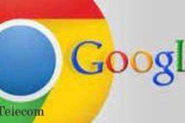 Google Chrome은 최대 23 % 더 빨라져 하루 17 년의 CPU 시간을 절약합니다. Telecom News, ET Telecom