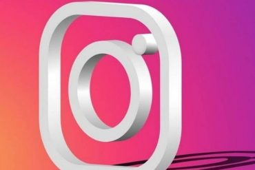 You will soon be able to post on Instagram via web