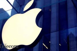 Man, US Telecom News, ET Telecom에서 iPhone 6 배터리 폭발 혐의로 Apple 고소