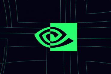 Nvidia의 RTX 3080 Ti는 이달 말에 출시되는 소문을 앞두고 계속 유출됩니다.