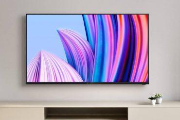 OnePlus TV, OnePlus TV india launch, OnePlus TV 40Y1, 40-inch OnePlus TV, OnePlus TV price in india, OnePlus TV price, OnePlus TV features, OnePlus TV specs