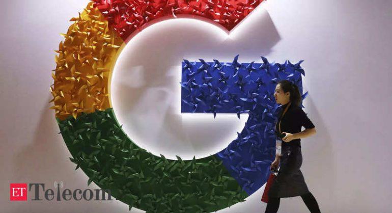 구글, 유럽, 텔레콤 뉴스, ET 텔레콤에서 안드로이드 기기에 대한 검색 엔진의 영향력을 완화