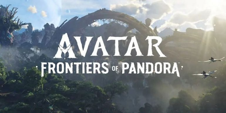 Could Avatar and Star Wars signify a change in Ubisoft