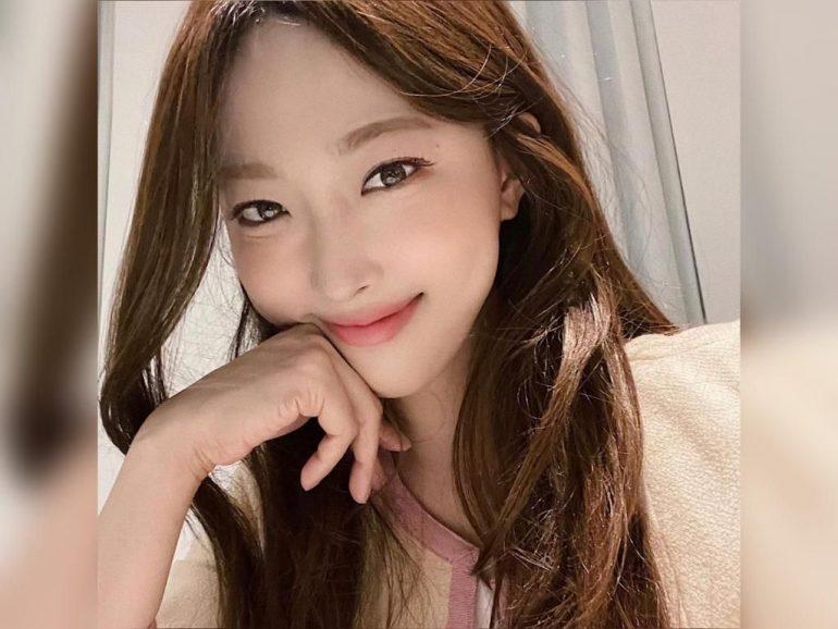 인기 한국 유 튜버 Dawn Lee, 암으로 30 세로 사망