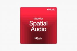 인도에서 곧 Apple Music Lossless 및 Spatial Audio 지원 예정