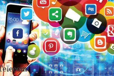 중국, 미국의 중국 앱 취소, '긍정적 단계'금지, Telecom News, ET Telecom