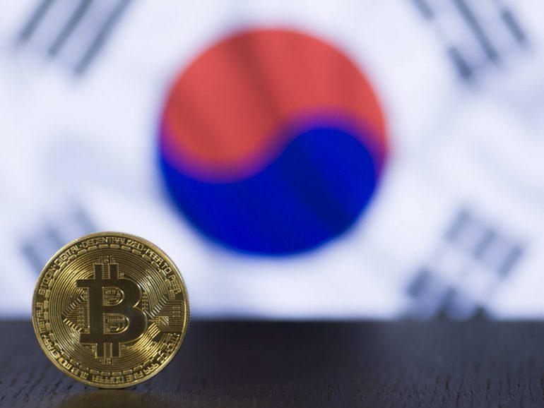 한국은 암호 화폐에 개방되어 있으며이를 규제하기 위해 노력하고 있지만 암호 화폐 거래소는 여전히 행복하지 않습니다.