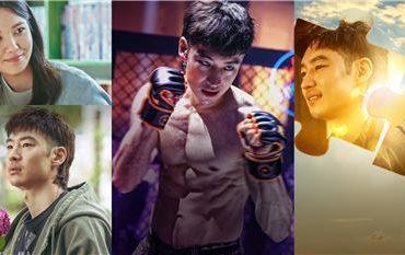 Korean creators in high demand in global content productions