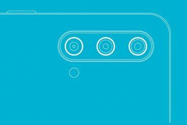 OnePlus Nord CE 5G 스마트 폰, 64MP 기본 카메라 확보 : 보고서